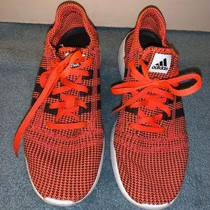 Adidas run natural